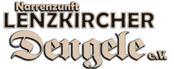 Dengele Logo